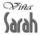Viña Sarah