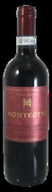 Monteotti
